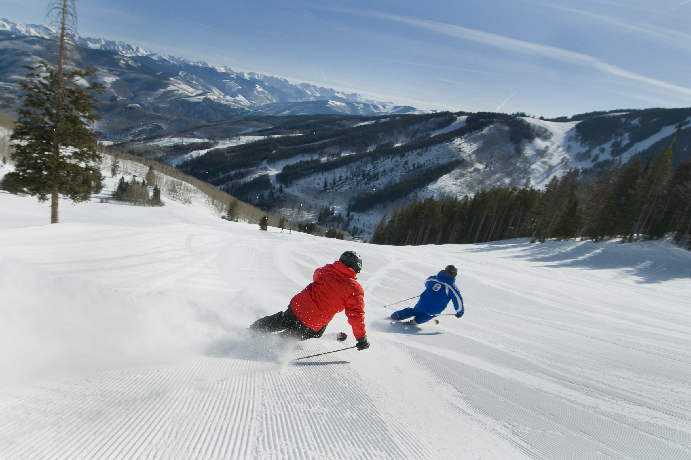 Exciting home ski training opportunities best vacations