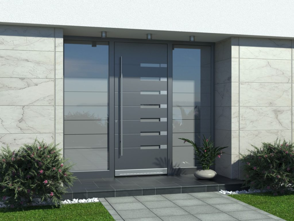 Front Doors For Luxury Homes Is One Of The First Particular Things That You  Would Notice In A Luxury Home U2013 And This Is After Seeing An Overview Of The  ...